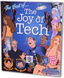 The Joy of Tech book!